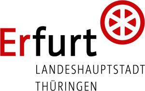 Logo Amt für Bildung Erfurt