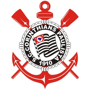 S.C. Corinthians Paulista 1910