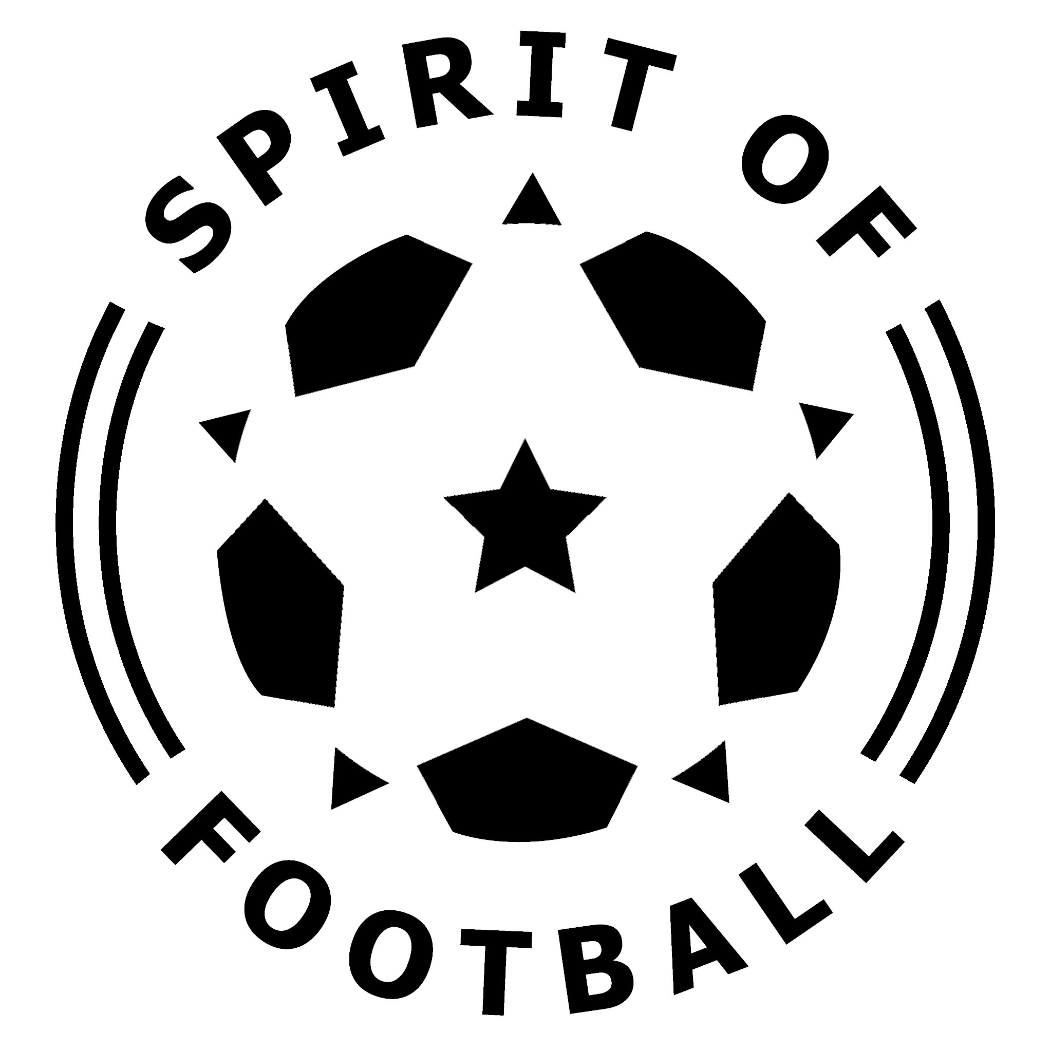 Spirit of Football CIC