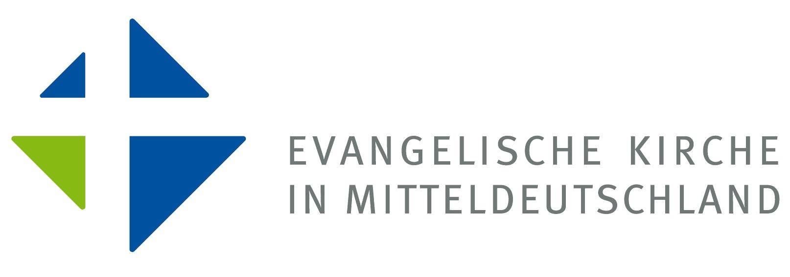 Logo Ev. Kirchenkreis Erfurt Büro für ausländische MitbürgerInnen