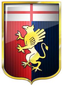 Genoa C.F.C