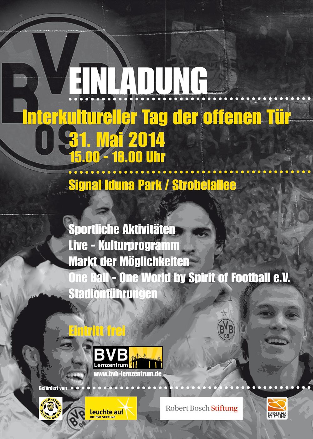 EINLADUNG-BVB-LZ-31.05.2014_klein