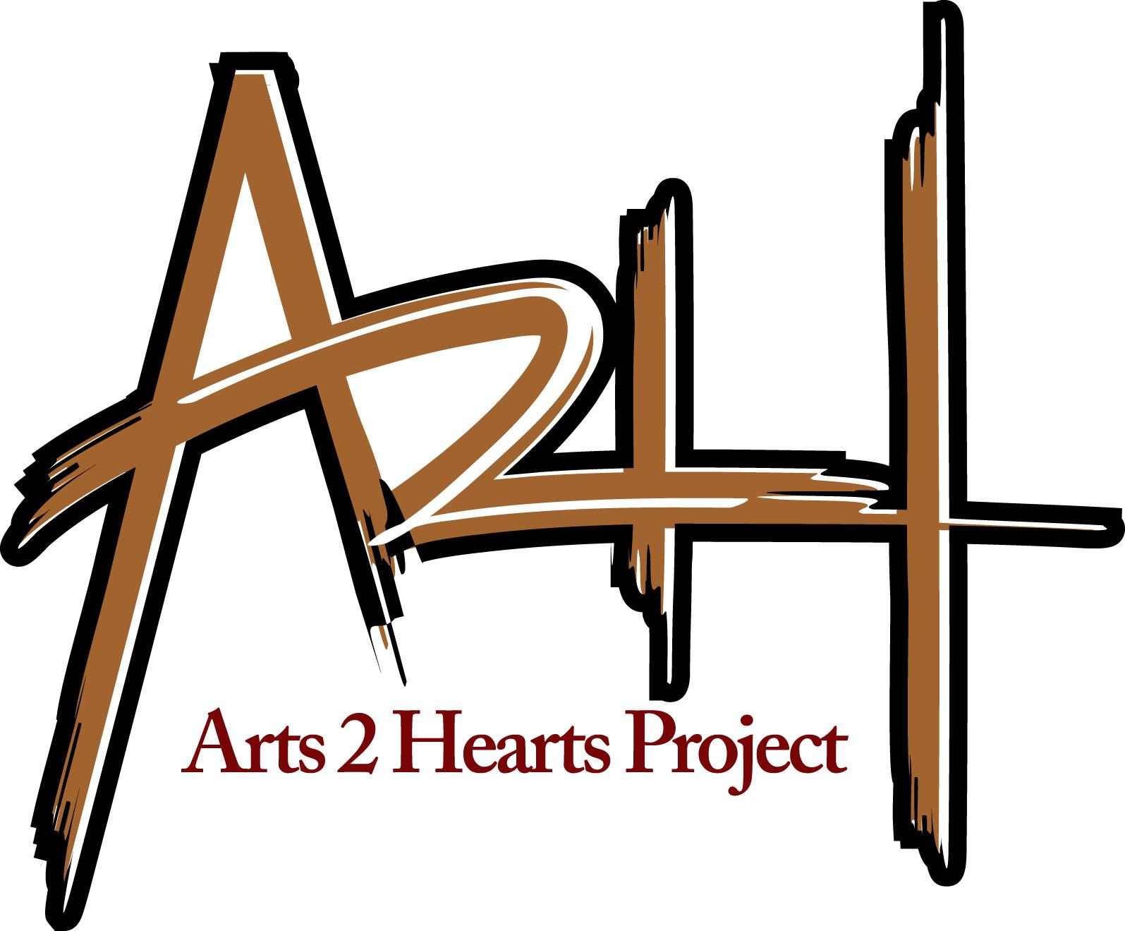 arts 2 hearts