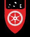 Stadtsportbund Erfurt