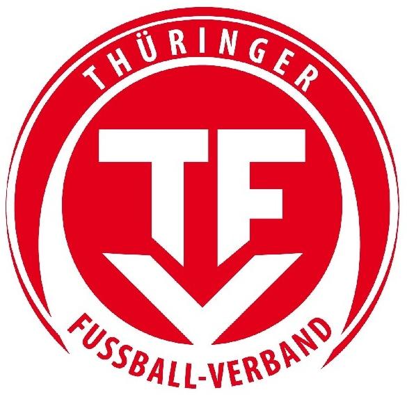 Logo TFV