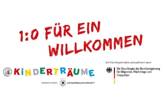 logo 1 zu 0