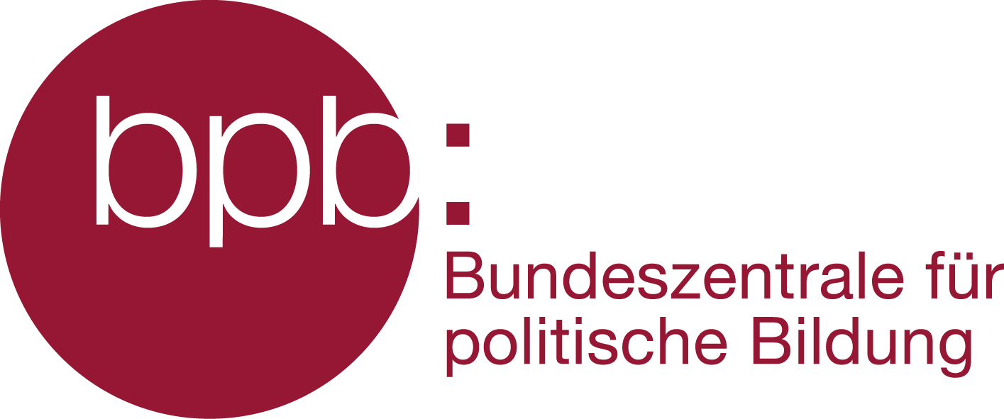 Logo bpb