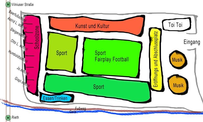 EBEW_final_Lageplan