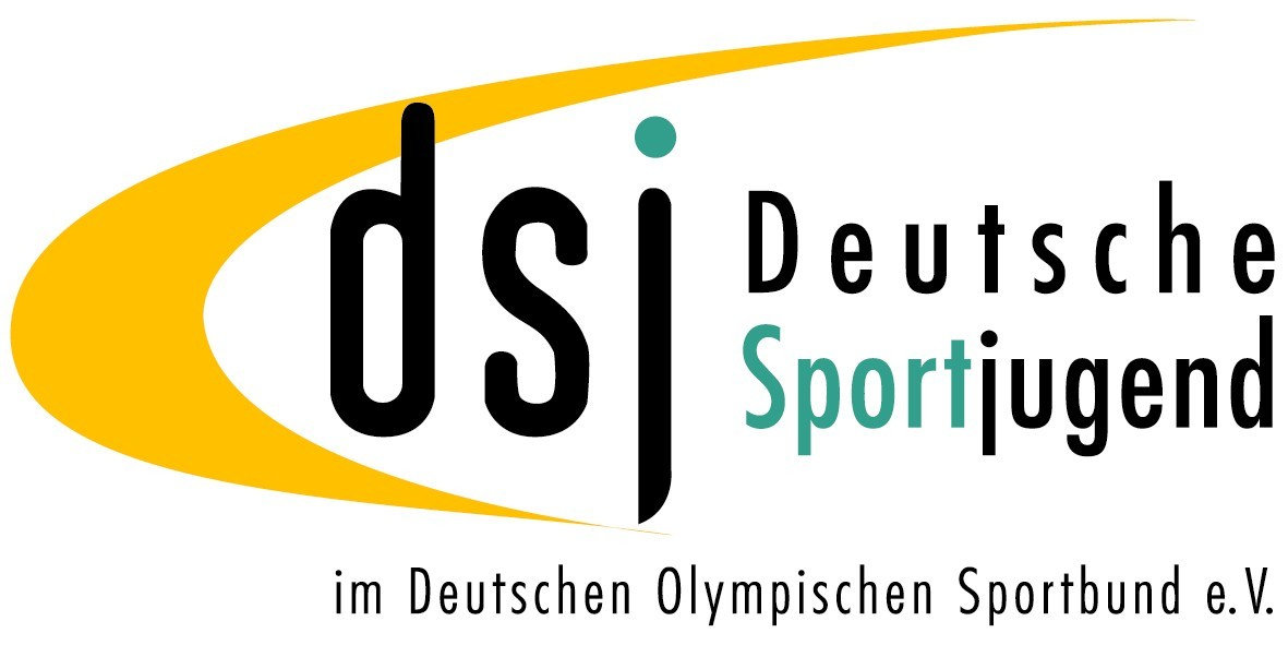 Logo_dsj