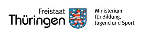 Thüringer Ministerium Bildung Jugend Sport unterstützt Spirit of Football