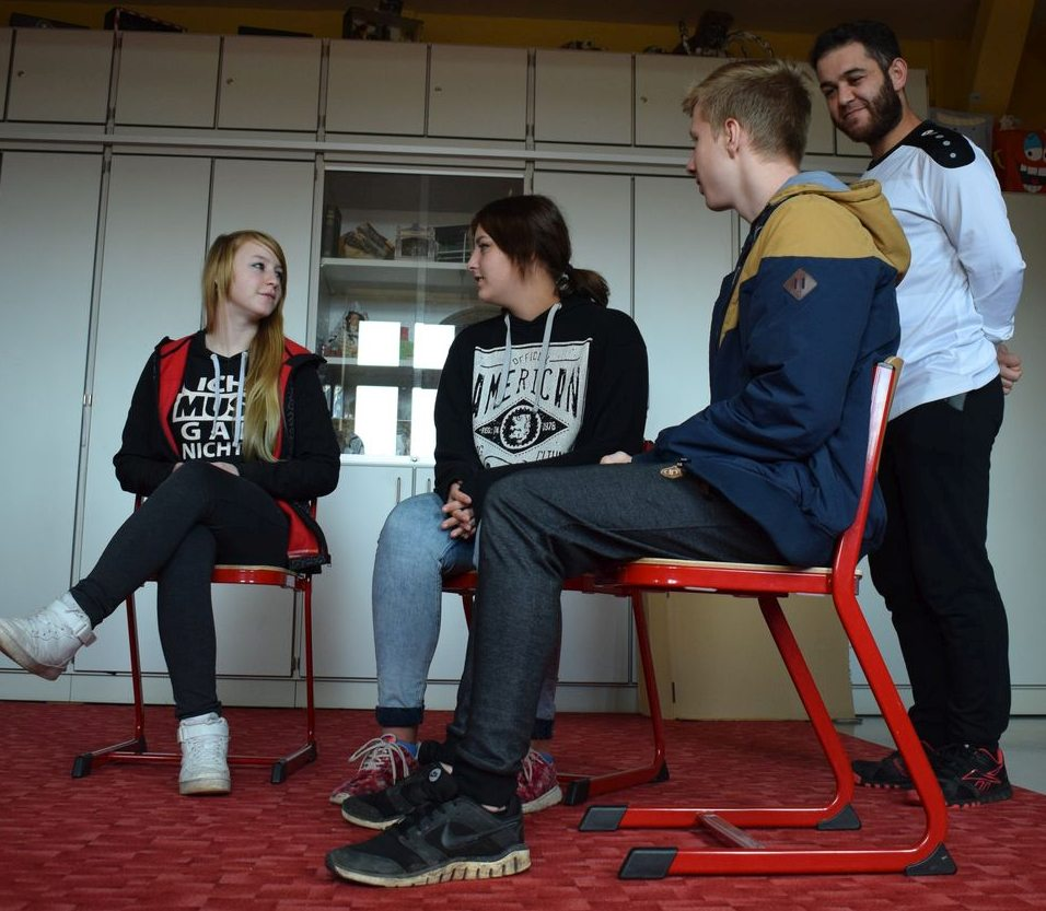 BLZ Wiebeckschule im Nov 2016 (25)