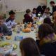 BLZ Wiebeckschule im Nov 2016 (30)
