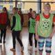 BLZ Wiebeckschule im Nov 2016 (62)