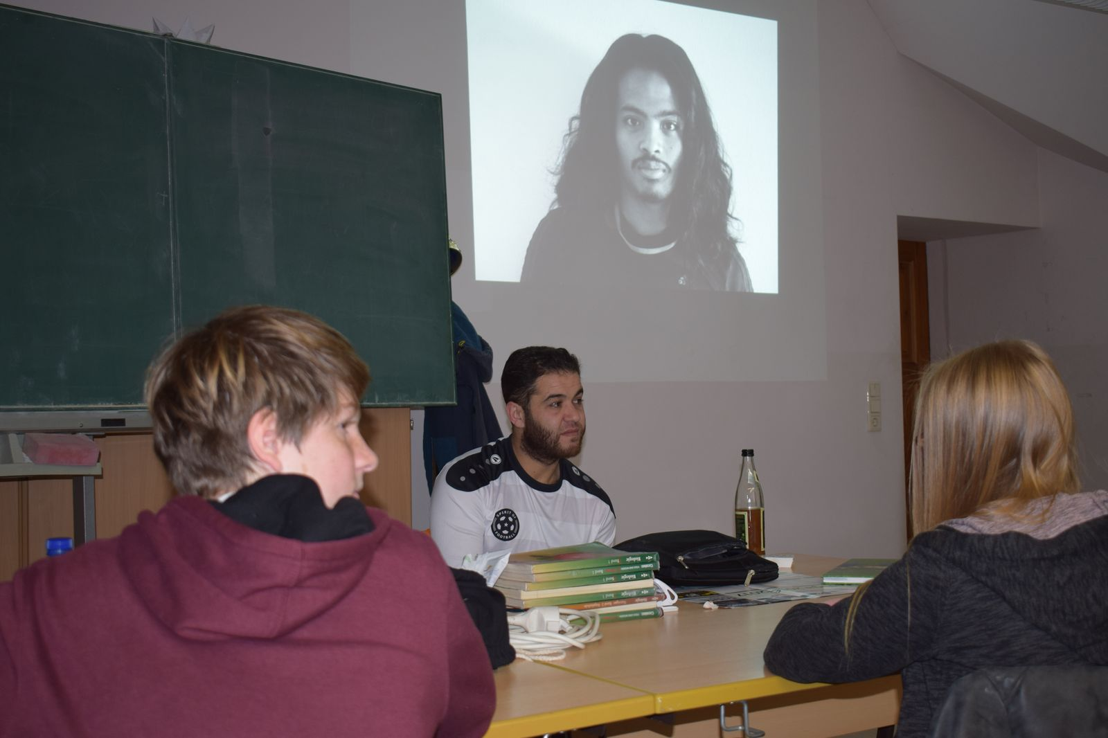 BLZ Wiebeckschule im Nov 2016 (80)