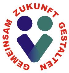 Logo_LAP_ohne_Schrift-freigestellt