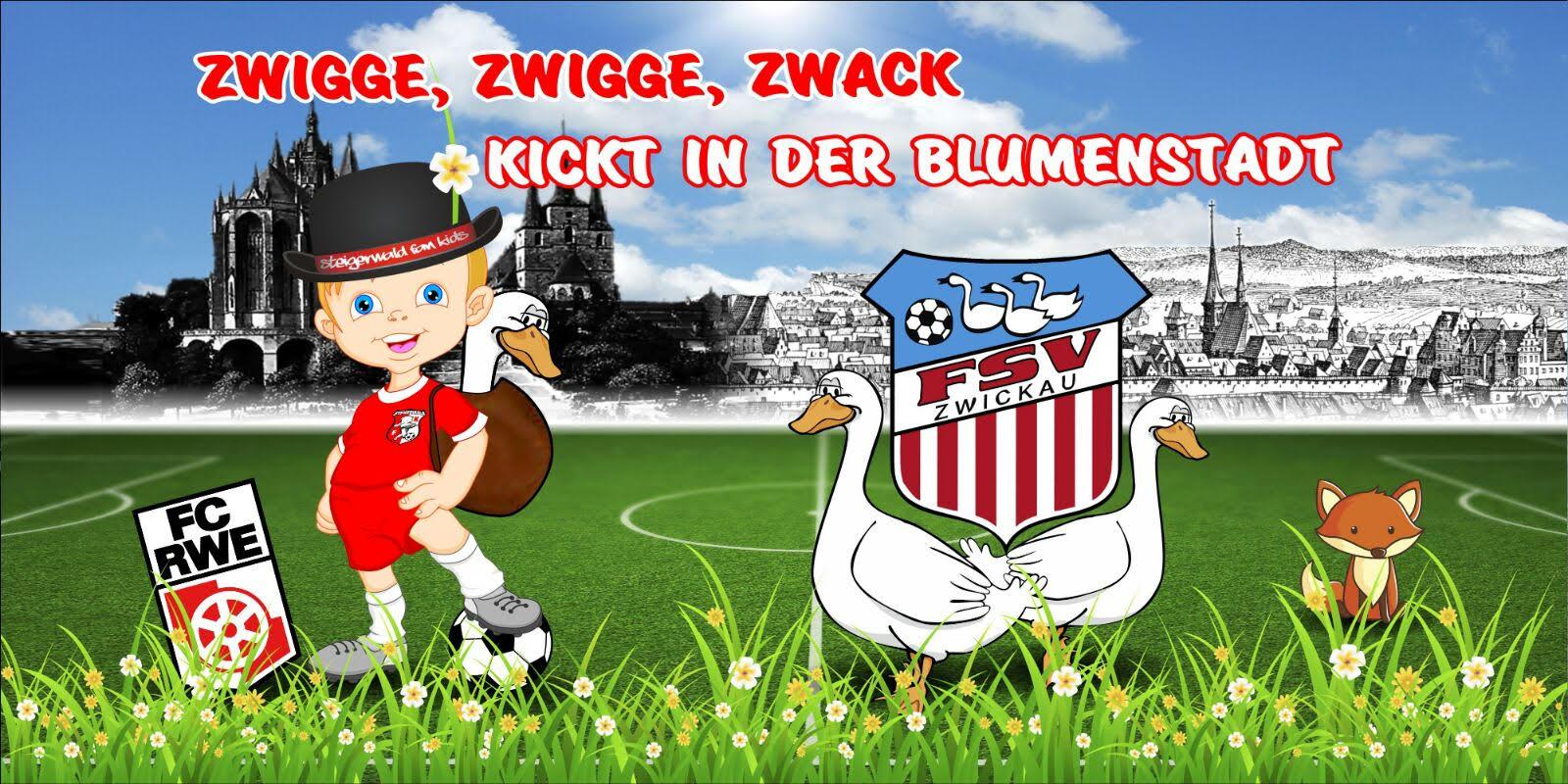 RWE-Zwickau