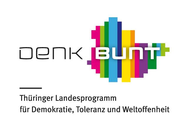 logo_denkbunt_unterzeile_rgb