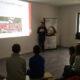 swfk-kick-off-workshop-5