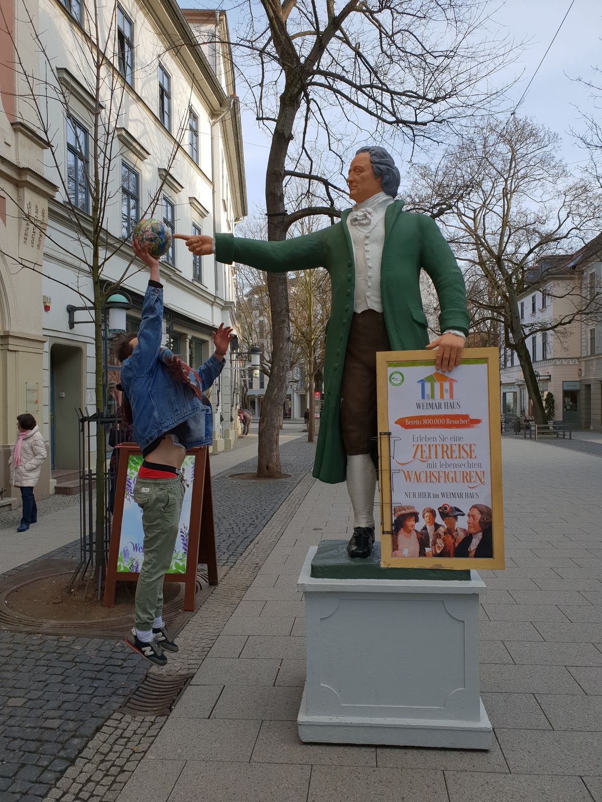 Weimar 05