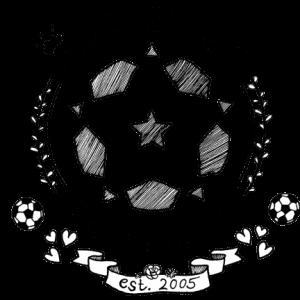 Profilbild von Team Kommunikation