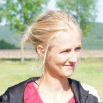 Profilbild von Franzi Schaper
