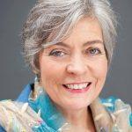 Profilbild von Ulrike Enders