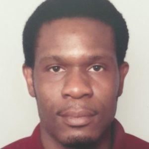 Profilbild von Eddi Mulenga
