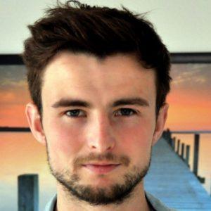 Profilbild von Benny Linse