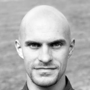 Profilbild von Sebastian Stützer