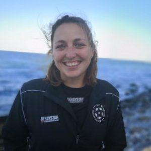 Profilbild von Anna Schnitzer