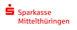 logo_sparkassemittelthueringen_rot