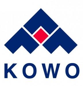 KoWo Logo