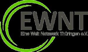 Logo EWNT