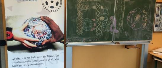 FairPlay in der Jenaplan-Schule