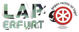 Logo-LAP-Erfurt-600x248